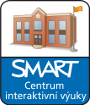 SMART - centrum interaktivní výuky